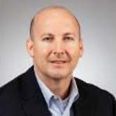 Paul Fuller, Insurance Administrator